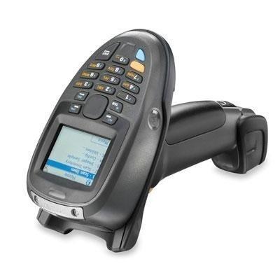 Сканер штрих-кода Motorola SE-6700-E000ER