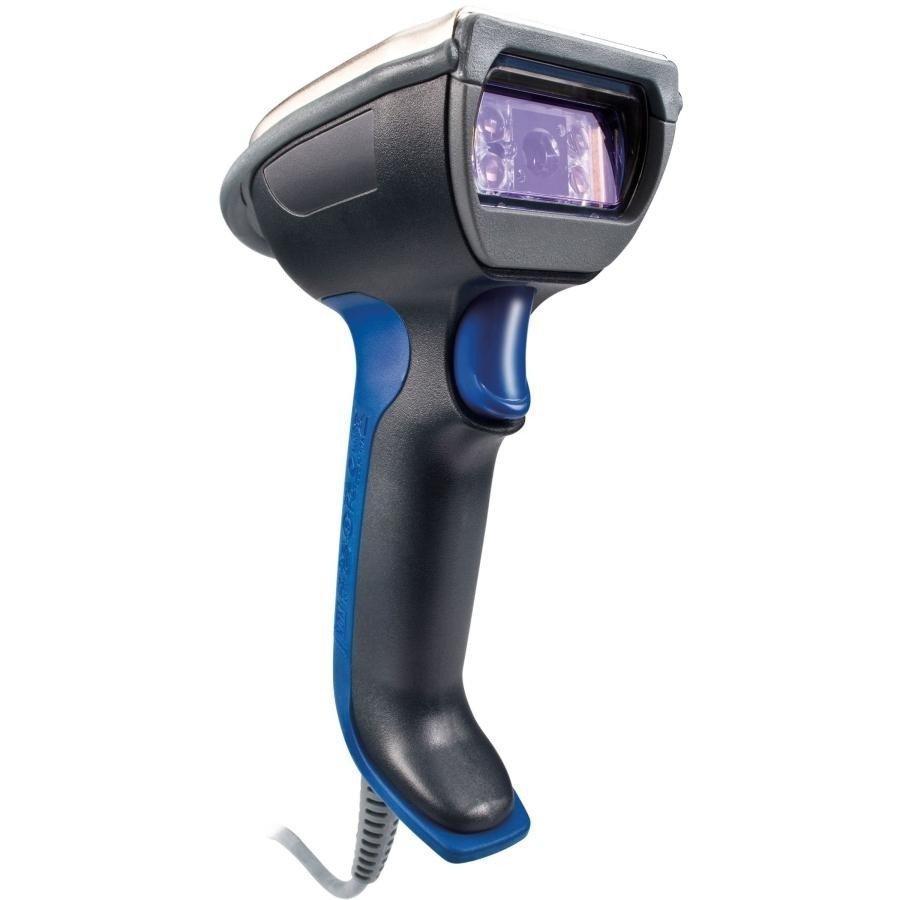 Сканер штрих-кода Intermec SR61BXR-002