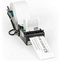 Принтер этикеток Zebra P1022147