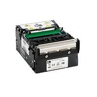 Принтер этикеток Zebra P1009545-3