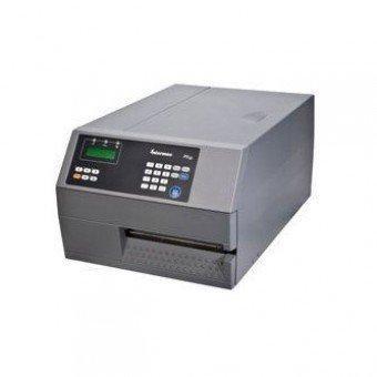 Принтер этикеток Intermec PX6C010000001120