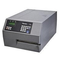 Принтер этикеток Intermec PX6C010000001030