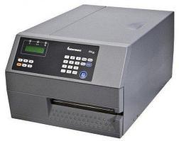 Принтер этикеток Intermec PX6C010000000030