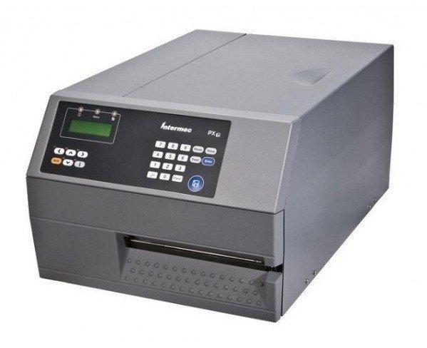 Принтер этикеток Intermec PX6C010000000020