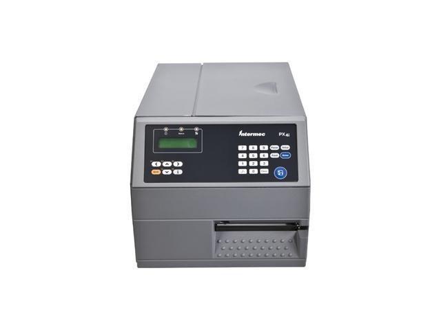 Принтер этикеток Intermec PX4C010000000030