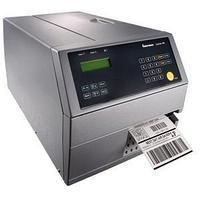 Принтер этикеток Intermec PX4C010000005130