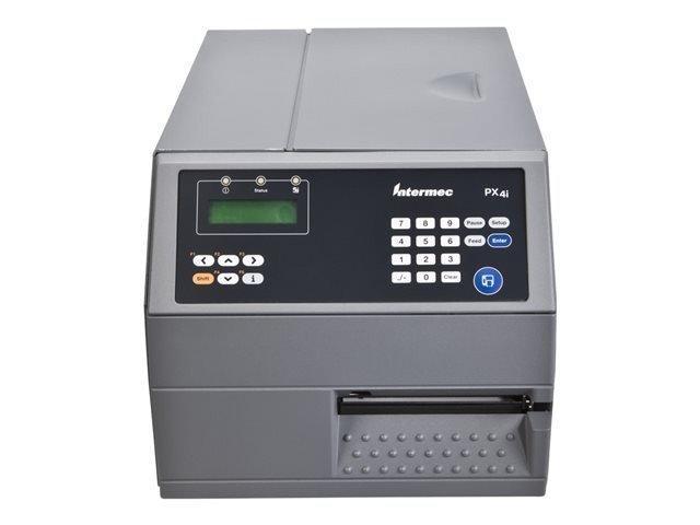 Принтер этикеток Intermec PX4C010000000020
