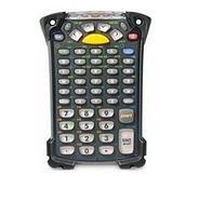 Клавиатура Motorola KYPD-MC90MS000-01