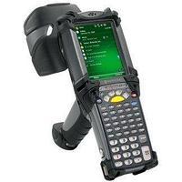 Терминал сбора данных Motorola MC9090-GU0HJEQZ4ER