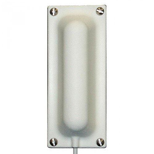 Антенна Motorola ML-2452-PNA5-01R