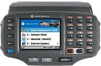 Терминал сбора данных Motorola WT41N0 (WT41N0-T2H27ER)
