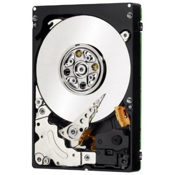 Жёсткий диск Cisco DSK-594-500GB-R