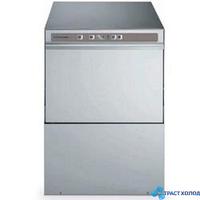 Машина посудомоечная фронтальная ELECTROLUX (400041)