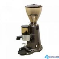 Кофемолка Macap MX C11 (черная)