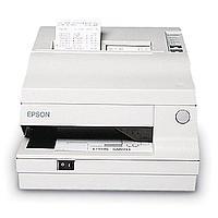 Принтер этикеток Epson TM-U950P (C31C176252)