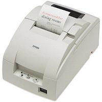 Принтер этикеток Epson C31C518002