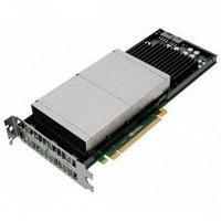 Материнская плата SuperMicro AOC-GPU-NVK20M