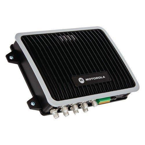 RFID-считыватель Motorola FX9500-41324D41-WW