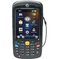 Терминал сбора данных Motorola MC55 (MC55A0-P30SWRQA9WR)