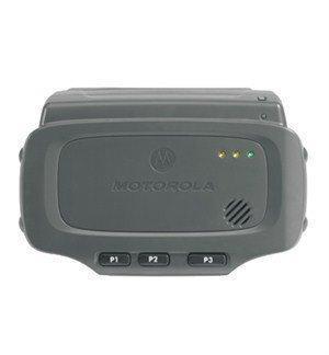 Терминал сбора данных Motorola WT4090-V1H1GER