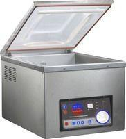 Аппарат упаковочный вакуумный INDOKOR IVP-300/PJ с опцией газонаполнения