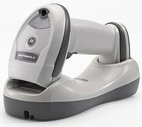 Сканер штрих-кода Motorola LI4278-TRWU0100ZAR