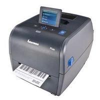 Принтер этикеток Honeywell PC43TA00100302