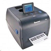 Принтер этикеток Intermec PC43TA00000302