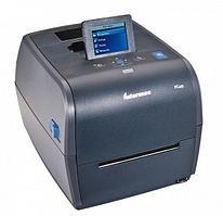 Принтер этикеток Intermec PC43DA00000302