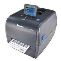 Принтер этикеток Honeywell PC43TA00100202