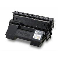 Картридж Epson C13S051170