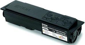 Картридж Epson C13S050583