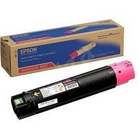 Картридж Epson C13S050196