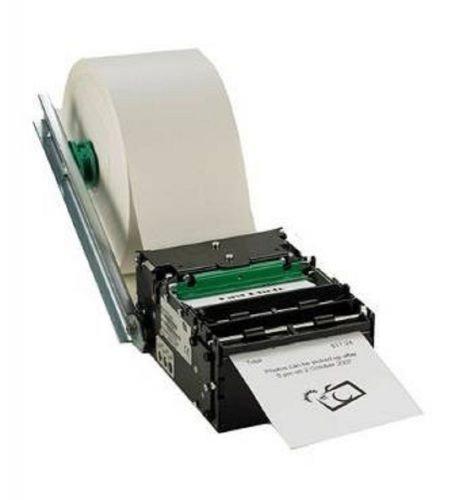 Принтер этикеток Zebra 01971-000