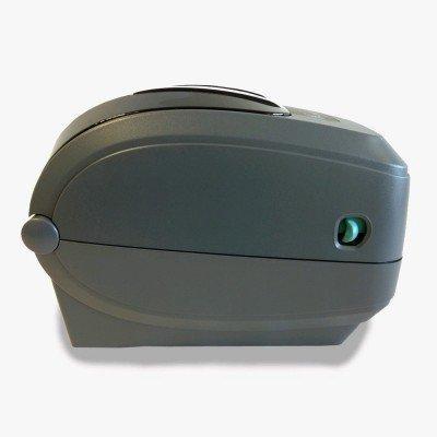 Принтер этикеток Zebra GX42-102521-000