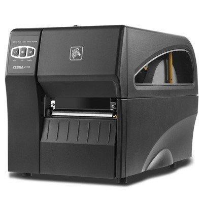 Принтер этикеток Zebra ZT22042-T0EC00FZ