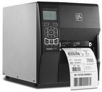 Принтер этикеток Zebra ZT230 (ZT23042-T0E100FZ)