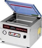 Вакуумный упаковщик Orved Multiple 315 4MC/H 230 V/J DVP