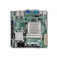 Материнская плата SuperMicro MBD-X7SPA-H-D525-O