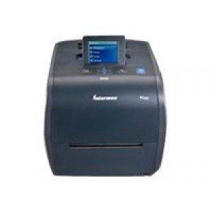 Принтер этикеток Intermec PC43TA101EU202