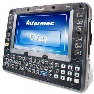 Терминал сбора данных Intermec CV41ACA1A1AET01A