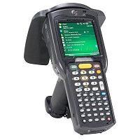 Терминал сбора данных Motorola MC319Z-GI4H24E0W