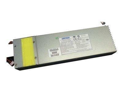 Блок питания SuperMicro PWS-1K81P-1R