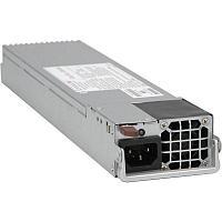 Блок питания SuperMicro PWS-501P-1R