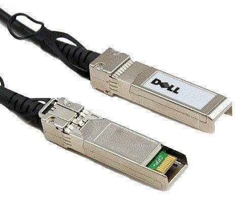 Кабель Dell 470-10718