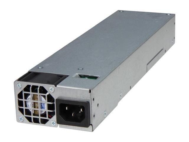 Блок питания SuperMicro PWS-563-1H