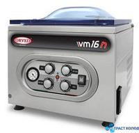 Вакуумный упаковщик Orved VM 16 NEW