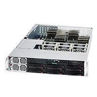 Сервер SuperMicro AS-2042G-TRF