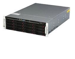 Сервер SuperMicro SSG-6037R-E1R16L