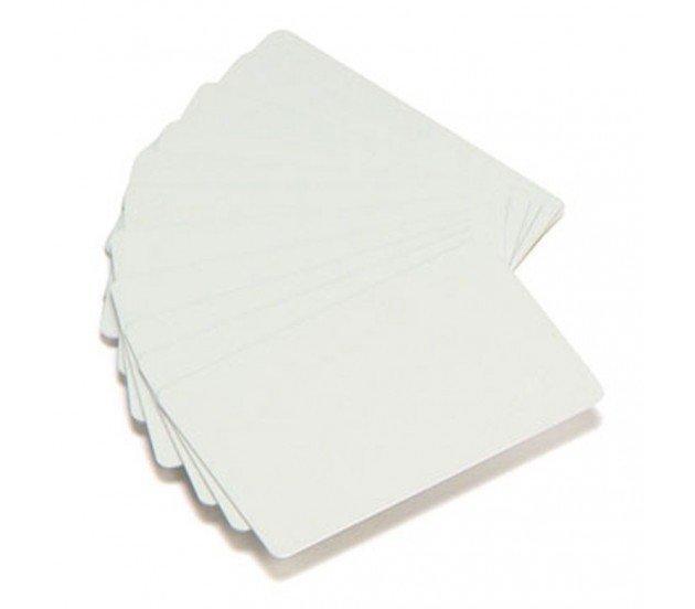 Карточки Zebra 104523-210